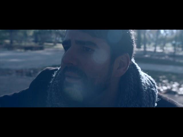 Subtónica - Será Más Fácil (video oficial)