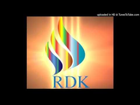 Radio Denge Kurdistane 11.600 khz