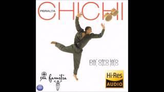 Chichi Peralta - Amor Narcótico (Alta Calidad Audio)