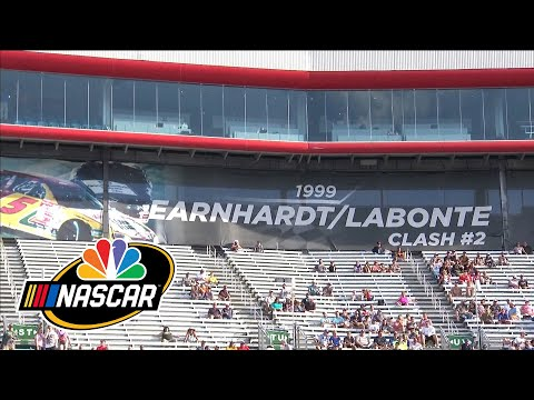 terry-labonte-recalls-infamous-incident-with-dale-earnhardt-at-bristol-|-motorsports-on-nbc