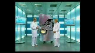 cum afectează testiculul stâng o erecție)