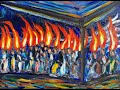 May 23, 2021 Holy Communion for the Great Feast of Pentecost