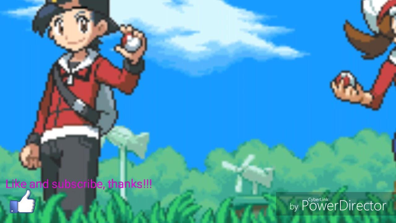 pokemon heart gold download portal roms