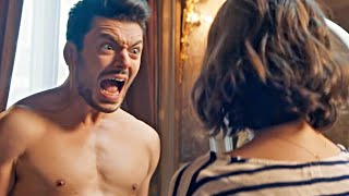 LOVE ADDICT Bande Annonce (2018) Kev Adams, Studio Bagel streaming
