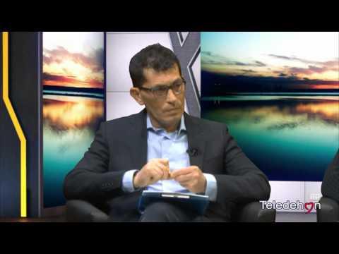CAMERA CON VISTA - ECCO L'UOMO - CHIESA E UMANITA'