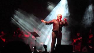 Volkan Konak - Karadır Bu Bahtım Kara - live @ Heineke Music Hall