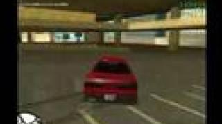 S13 JDM Drift