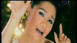Download Video Erwin Gutawa ft. Ruth Sahanaya - Andaikan Kau Datang MP3 3GP MP4