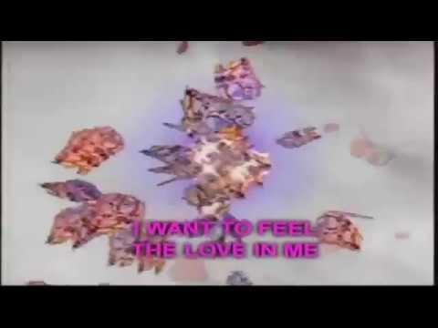 Belinda - Be Free (Instrumental Karaoke)