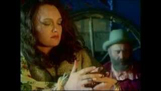 Надежда Кадышева и ансамбль Золотое кольцо - Я не колдунья