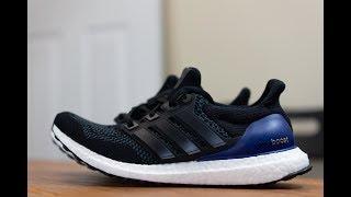 09bf8c27957a0 Adidas Yeezy Boost 500 Buy
