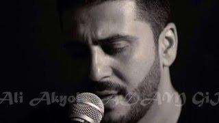 Ali Akyol - Adam Gibi