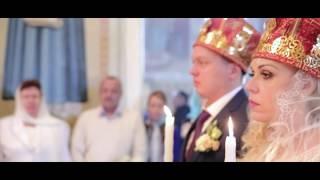 Видеосъемка венчание. Видеосъемка Челябинск, видео на свадьбу