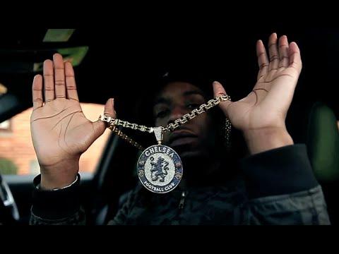Download T.E.K.S ft Ruggy - Rich Man [Music Video] @T.e.k.s | Link Up TV