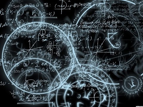 Science Documentary 2016: The Math Mystery Mathematics in Na