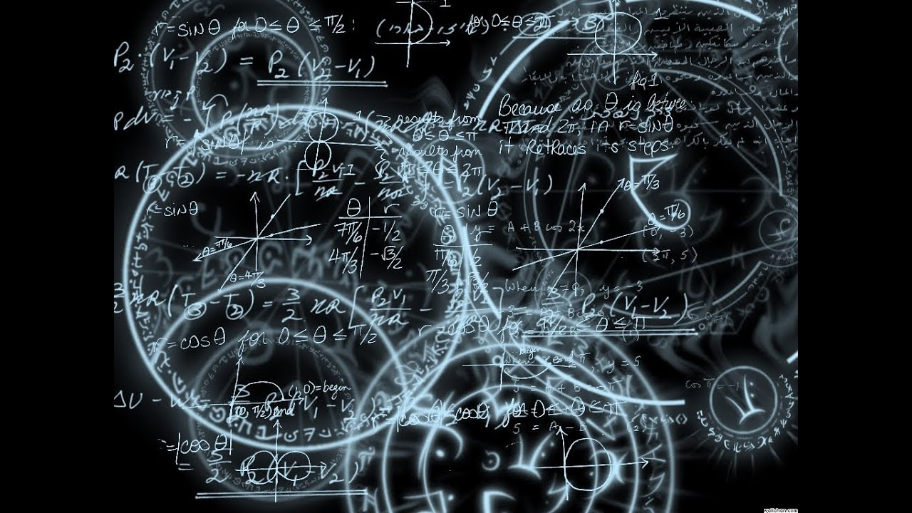 Science Documentary 2016 The Math Mystery Mathematics in