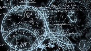 Science Documentary 2016: The Math Mystery Mathematics in Nature and Universe