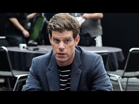 'The League' Actor Steve Rannazzisi Confesses to Lying About 9/11 Escape Experience