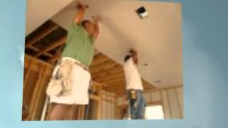 Preferred Skimcoat Inc | Plaster Repair Manchester, NH
