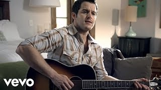 Easton Corbin - I Can