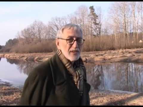 Slavonice Landscape Architecture Olin