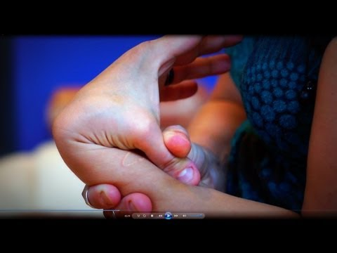 AmputeeOT: Ehlers-Danlos Syndrome 101