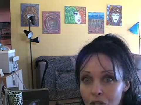 Rhonda Selesnow Nude Photos 55