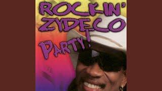 Play Zydeco Stomp