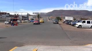 Plaza Libertad para Pénjamo; cinco salas de cine y tiendas