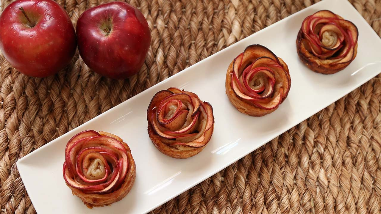 marvelous apple recipes Part - 4: marvelous apple recipes pictures gallery
