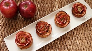 3 Apple Recipes | In Season