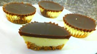 تشيز كيك الزبادي السريع(حلا الزبادي السريع)  Yogurt Cheese Cake  مطبخ أفنان - Afnan's Kitchen