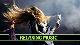 3 HOURS Relaxing Sound Background Music Punk No Culture