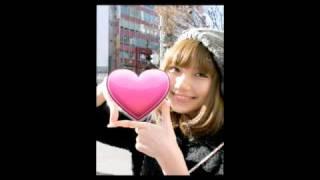 Sweet Vacation - ラブカメラ ~セカイが恋するメッセージ~
