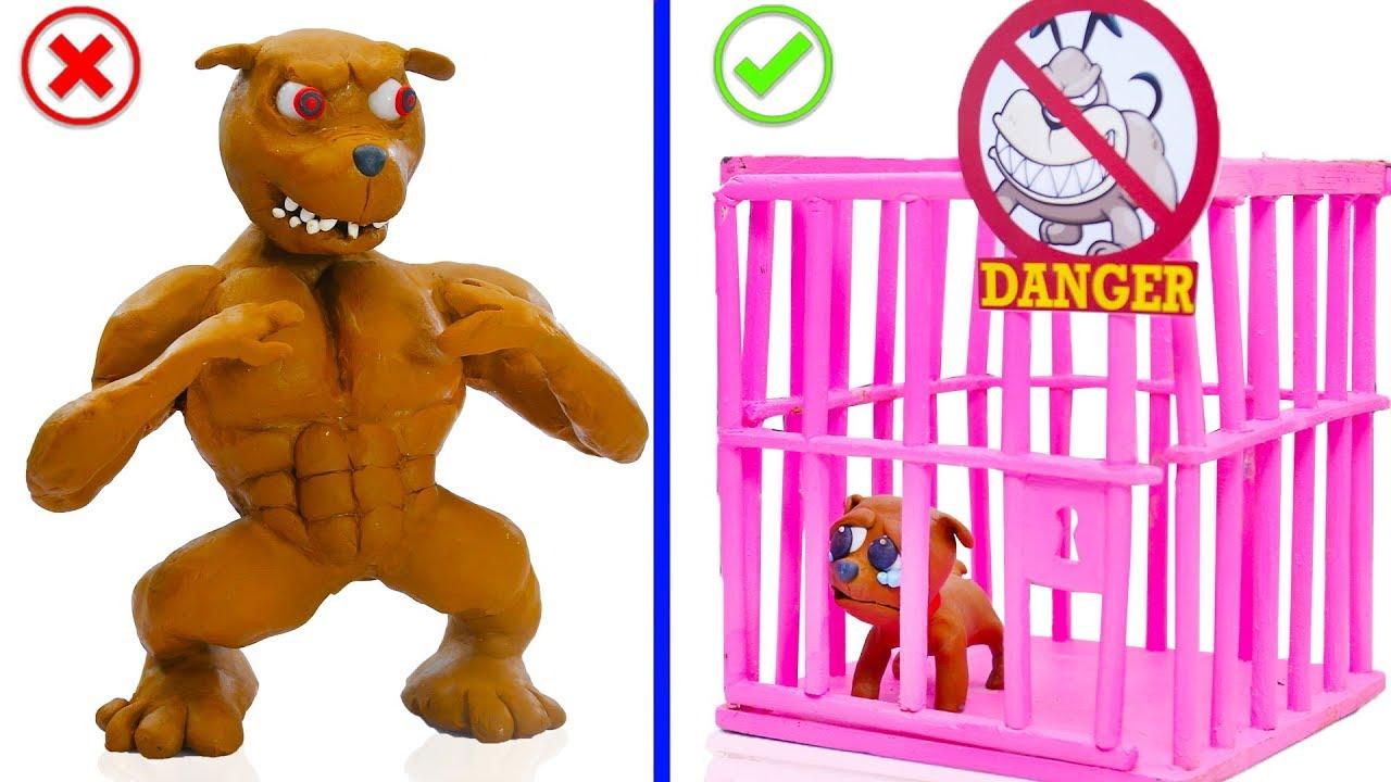 superhero-baby-saves-wild-puppy-dog-play-doh-cartoons-for-kids