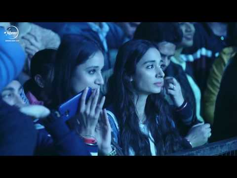 Tit&s (Aagaaz 2K17) Promo