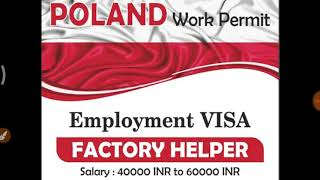 Packing job in poland new job vacancy 2019 videos / KidsIn