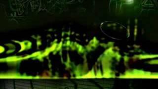 TRANCE VISIONS- Atlantic Wave - Kataklisma (Luca Antolini Original Mix) full HQ