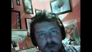 C2CRadio-FanUpdateNumeroUno.wmv