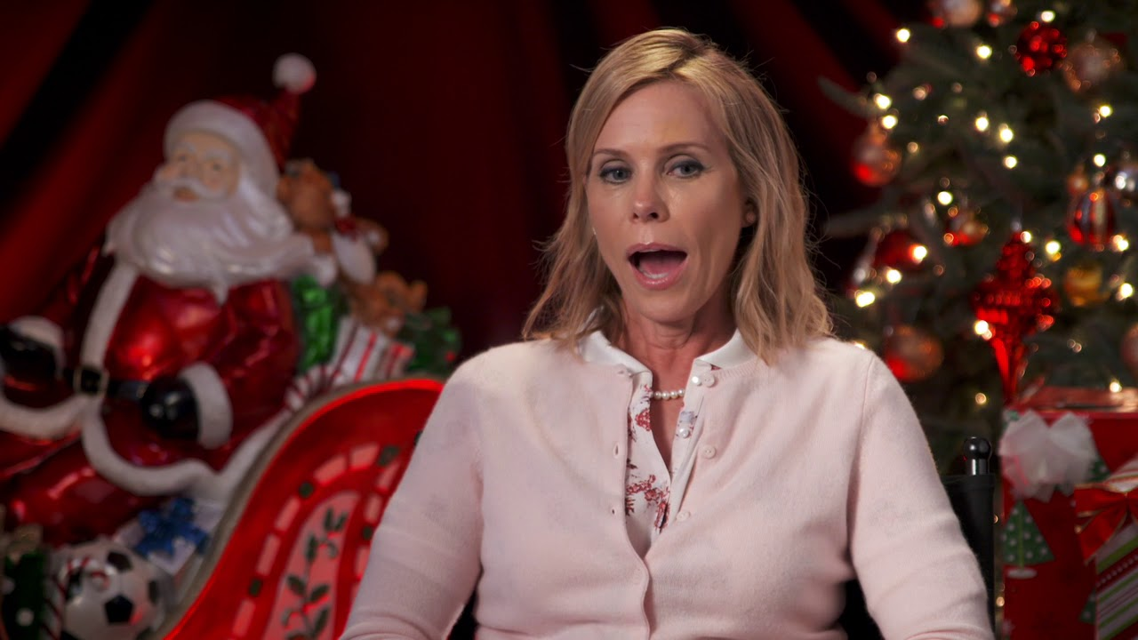 Video Cheryl Hines naked (84 photos), Sexy, Is a cute, Boobs, panties 2017