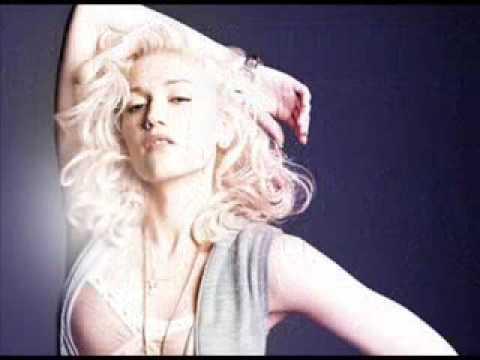 Gwen Stefani - WONDERFUL LIFE