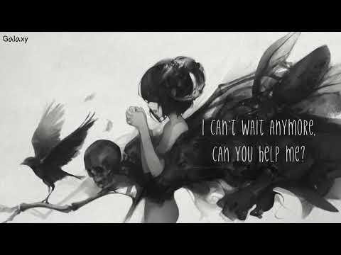 「Nightcore」→ Imprisoned - (Lyrics)
