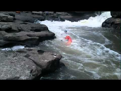 Bear Creek Alabama >> Kayaking Bear Creek Alabama
