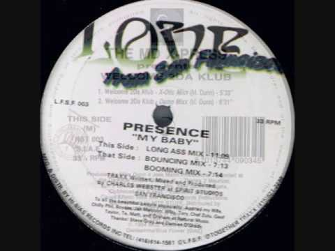 tORu S. hot classic HOUSE set (830) Sep. 21 1994 ft.Joey Negro, Frankie Knuckles & Felix Da Housecat