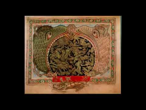 Italian Renaissance music (XV-XVI th century)