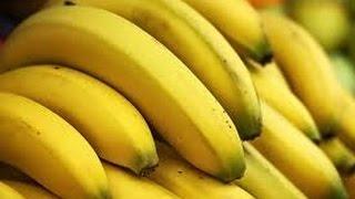 Home remedy for Jaundice by banana ||पीलिया का इलाज केले से ||