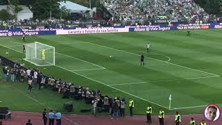 Taça de Portugal 2019  Todos os pénaltis   Sporting e o grande vencedor de final   PT Cup final 2019