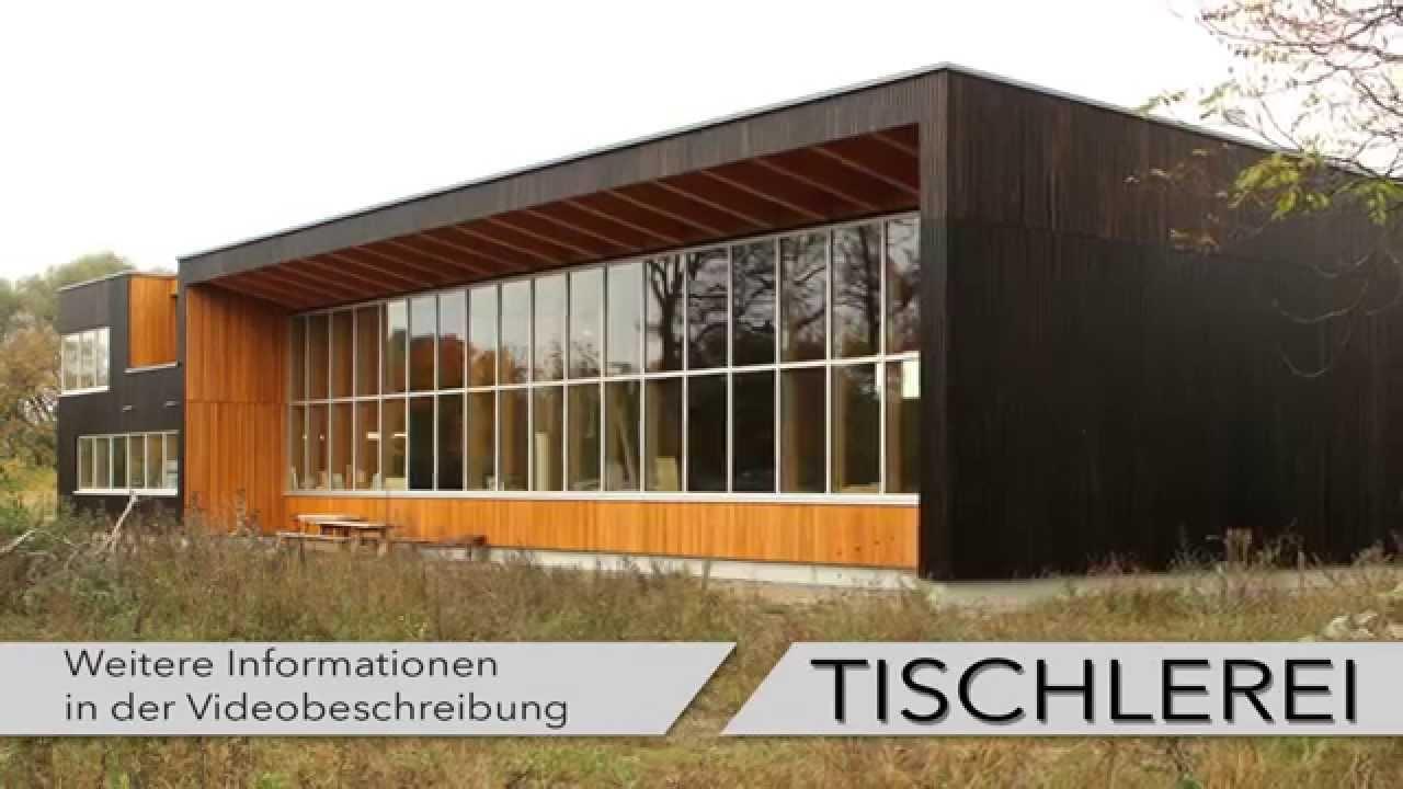 Schreinerei Berlin tischlerei maßwerk in berlin