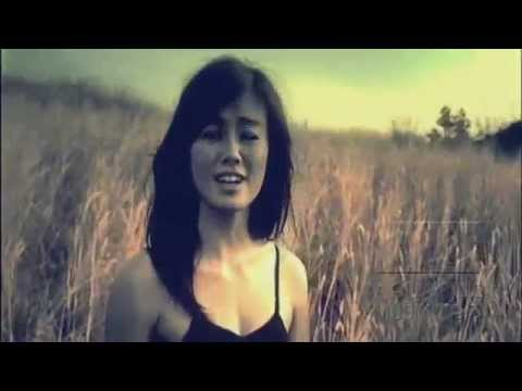 Agnes Monica  Rindu  Music    YouTube