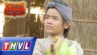 THVL | Cổ tích Việt Nam: Đứa con ngỗ nghịch (Phần 1) - Trailer